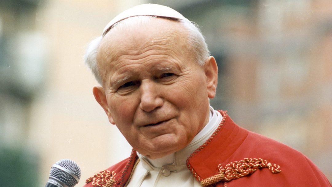 Magyar Éremkibocsátó Kft. - I100 éve született I. János Pál pápa